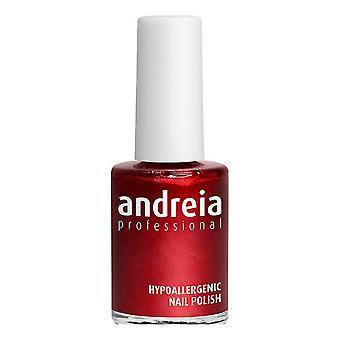 nagellack Andreia Nº 148 (14 ml)