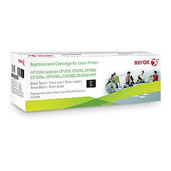 Compatible Ink Cartridge Xerox 003R99786