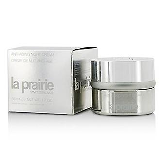 La Prairie Anti Aging Night Cream - 50ml/1.7oz