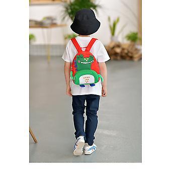New Fashion Children's Schoolbag