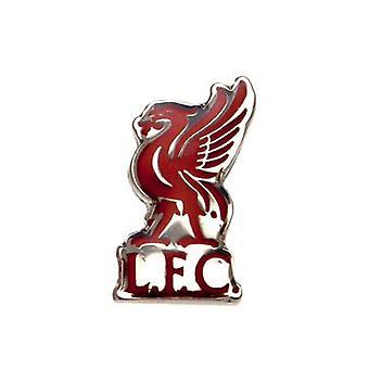 Insignia de Liverpool