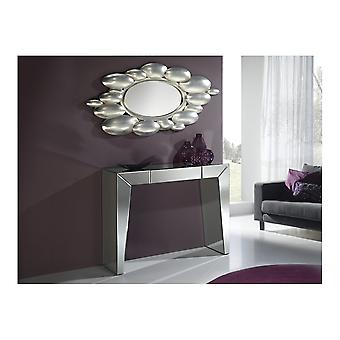Schuller Artes Console Table