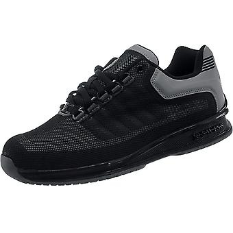 K-Swiss Kswiss Rinzler Trainer 05080080 universal all year men shoes
