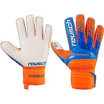 Reusch Prisma SG Finger Support Goalkeeper Gloves
