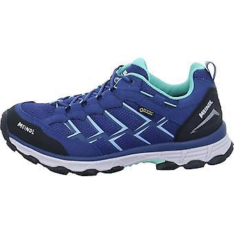 Meindl Activo Lady Gtx 529729 kvinner sko