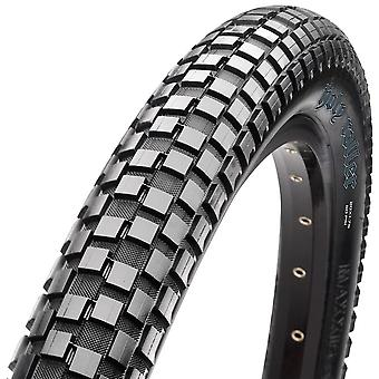 Maxxis bike of tyres HolyRoller MPC / / all sizes