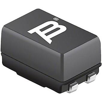 Bourns SRF0905 400Y Netzfilter SMD 40 µH 800 Ω 0,9 A 1 PC