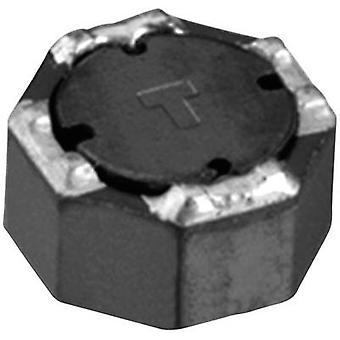 Würth Elektronik WE-TPC 744031150 Smoothing choke SMD 3816 15 µH 0.62 A 1 pc(s)