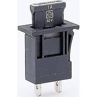 ESKA 370000 Sikringsholder egnet for bladsikring (standard) 30 A 96 V DC 1-pc(er)