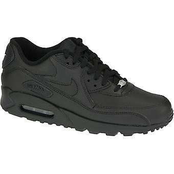 Nike Air Max 90 Ltr 302519-001 Herren Sneaker