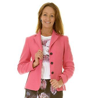 EUGEN KLEIN Blazer 2482 04 Pink
