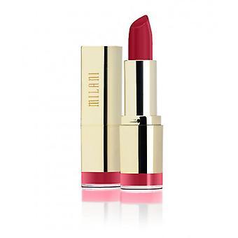 Milani kleur verklaring Lipstick-67 mat zelfverzekerd