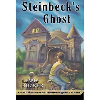 Fantôme de Steinbeck