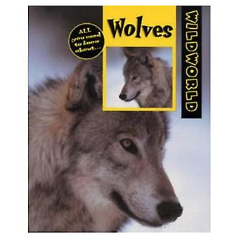 Wolves (Wild World)