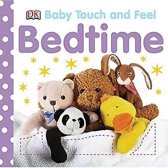 Przed snem (Baby Touch i czuć