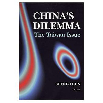Chinas Dilemma: La questione di Taiwan