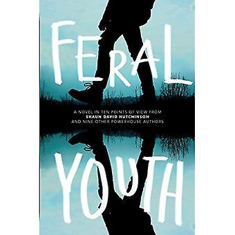 Feral ungdom