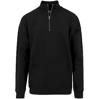 Urban classics men's sweatshirt Troyer