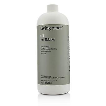Levend bewijs Full Conditioner (Salon product)-1000ml/32oz