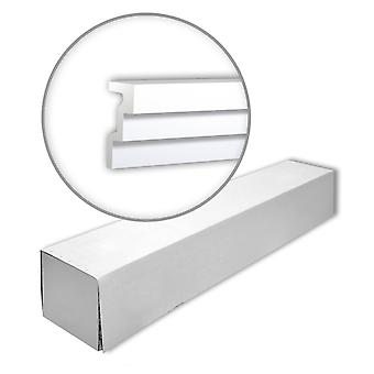 Crown mouldings Profhome 150262-box