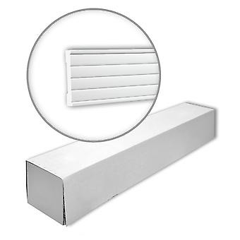 Panel mouldings Profhome 151316-box
