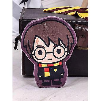 Harry Potter geformt Kissen