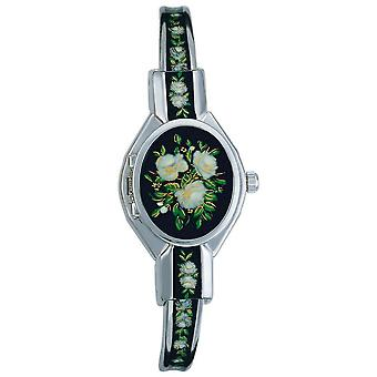 Andre Mouche - Wristwatch - Women - ROSE - 137-04021