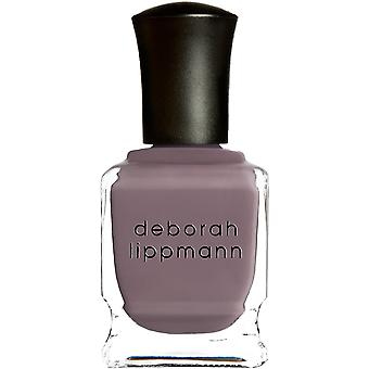 Deborah Lippmann Professional Nail Lacquer - Love In The Dunes 15ml (20352)