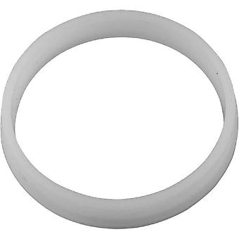 Gecko 92830080 Pool and Spa Pump Flanged Wear Ring