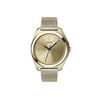 HUGO Woman's Watch ref. 1540025
