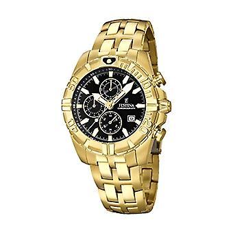 Festina Unisex watch ref. F20356/4