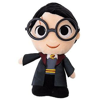"Harry Potter Harry 16"" SuperCute Plush"