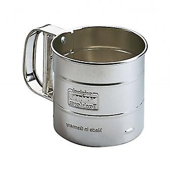 Original Kaiser Flour / Sieve Pâtisserie (Kitchen , Bakery , Utensils)