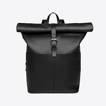 Sandqvist Antonia Backpack