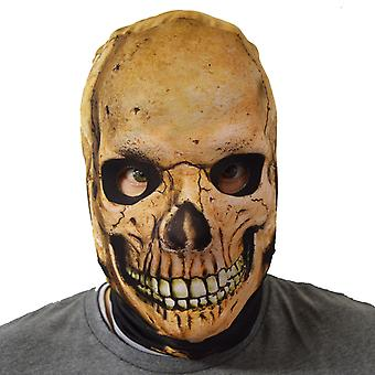 Wild star - fear the reaper skull face - mask
