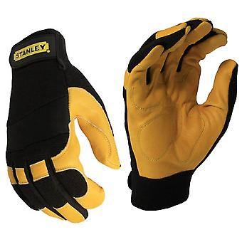 Stanley Mens SY750L Hybrid Lightweight Performance Gants