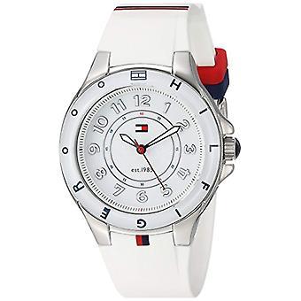تومي هيلفيغر ساعة دونا المرجع. 1781271