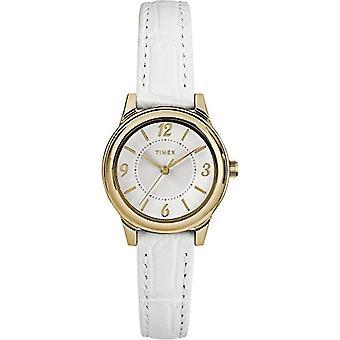 Timex Orologio Donna Ref. TW2R859009J
