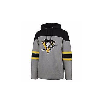 '47 Nhl Pittsburgh Penguins Huron Kapuze