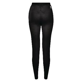 Leggings Dare 2B Womens/Ladies Exchange Base Layer Leggings