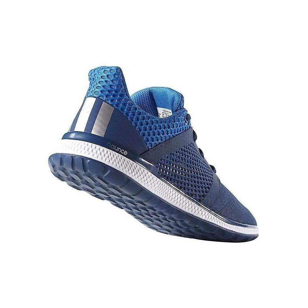 Adidas Energy Bounce 2 M B49589 Training All Year Men Shoes