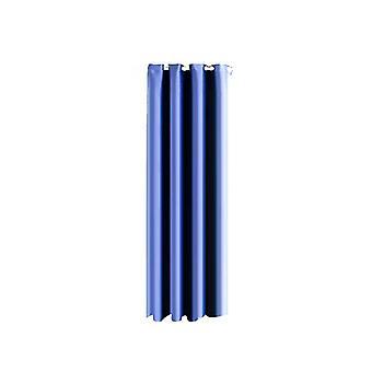 1 PC 300X230 cm blockout gardiner med 3 lag