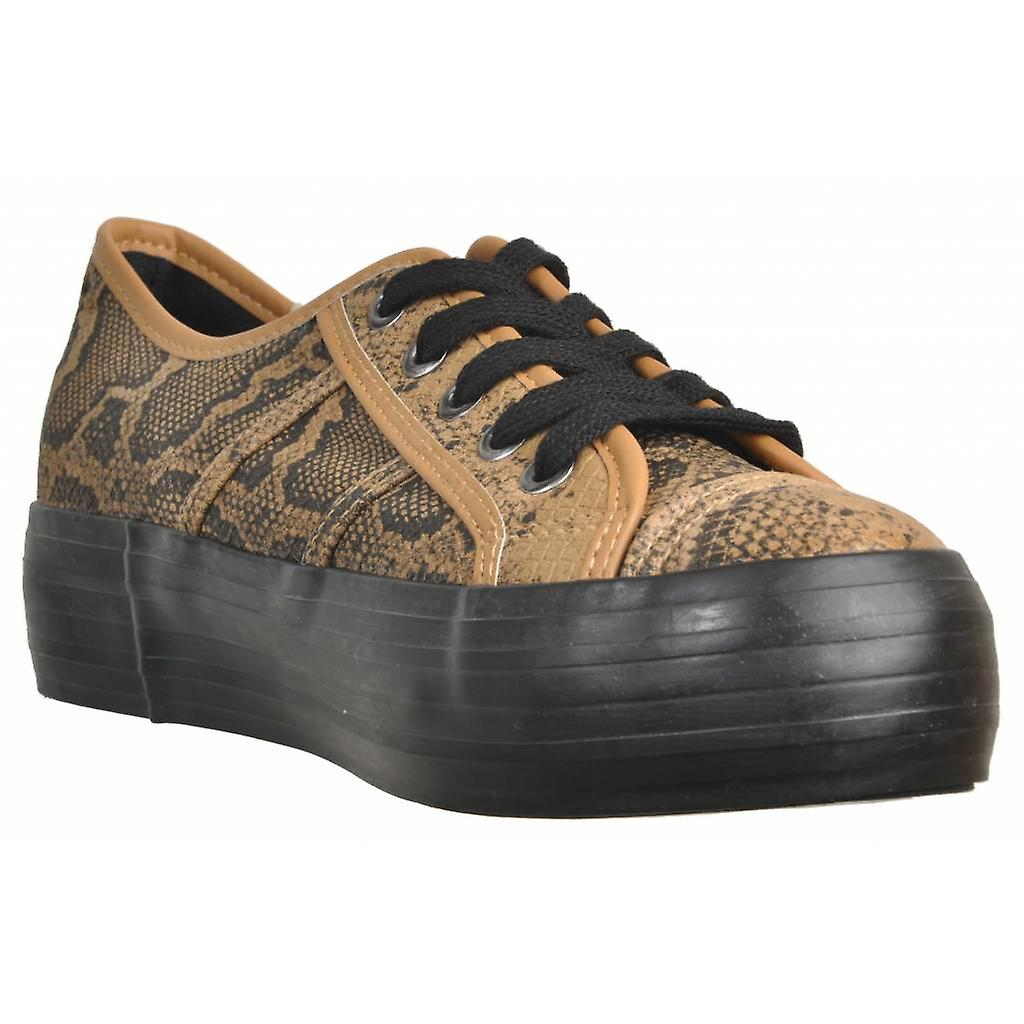 Coolway Sport / Chaussures Percy Color Cue 4eTMa2