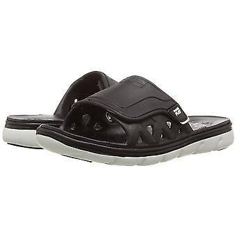 Kinderen Stride Rite meisjes M2P Phibian dia dia sandalen