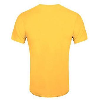 Grindstore menns Yaass Queen T-skjorte