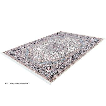 Chatsworth Ivory Rug