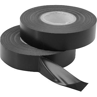 Unbranded Sock Sport Tape 2 Pack