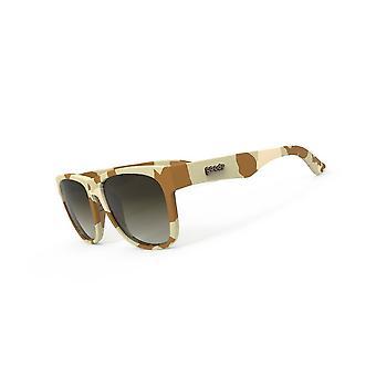 Goodr 'Walruses of the Desert' Running Sunglasses