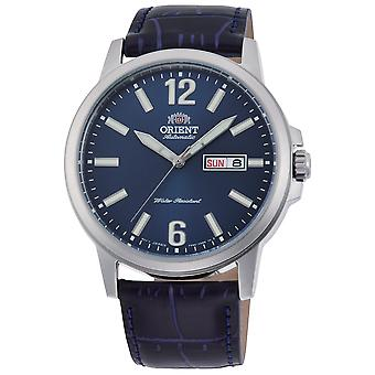 Orient Contemporary RA-AA0C05L19B Gents  Automatic