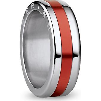 Bering - Combination Ring - Women - Colombo_10 - Size 63 (19.8 mm)